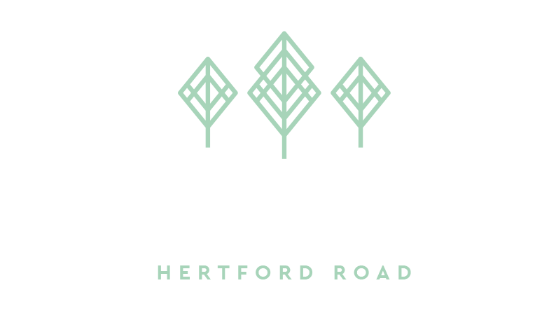 Boxwood Park